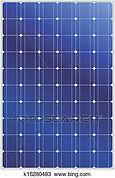 solar-panel-clipart__k16280483.jpg