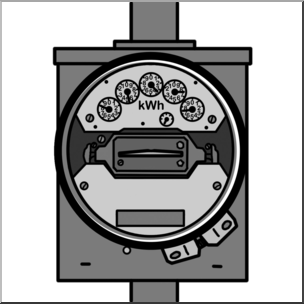 electric_meter_gs_p.png