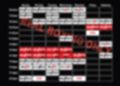 RBO-CLASS-SCHEDULE-OCT-NOV.jpg