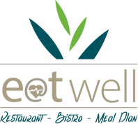 Eat well Restaurant - New - main.png