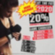 RBO-INSTA-WINTER-2020-20%.jpg
