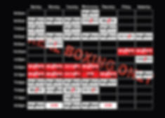 RBO-CLASS-SCHEDULE-FEB.jpg