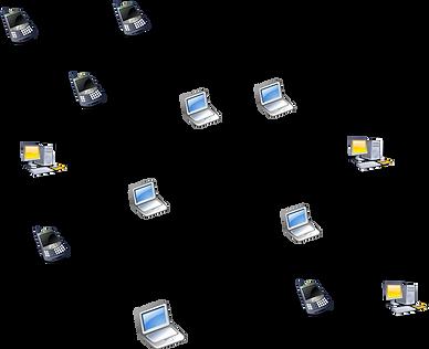 Unstructured_peer-to-peer_network_diagra