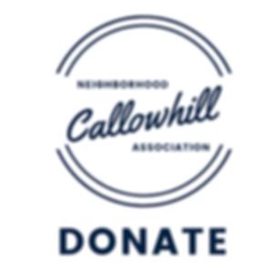 Callowhill logo + donate button.png