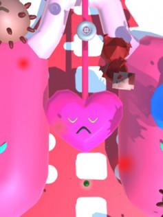 NanoCure screenshot