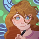 pixelicon_cute_bigger.png