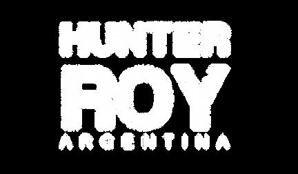 logo blanco 01-01.png