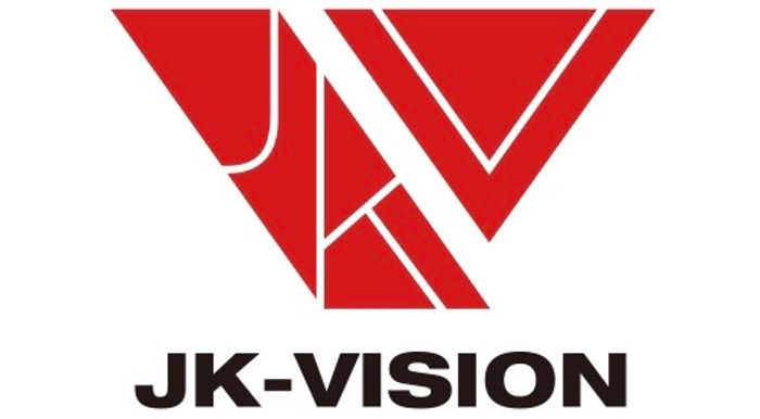 JKV_Logo_2.JPG
