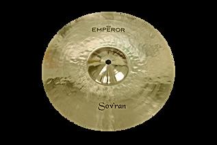 EC-S10SP.png