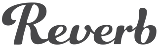 Reverb-Logo.png