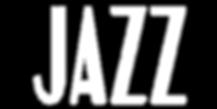 Jazz Logo Big W.png