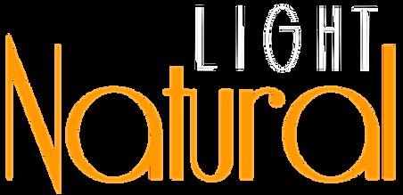 Natural Light Logo White S.png