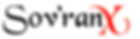 Sov'ranX Logo Small.png