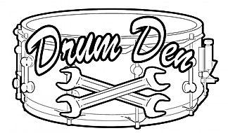 TheDrumDen Logo.jpg