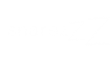 snarez_v3_white.png