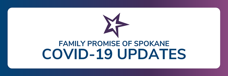 Copy of family promise covid-19 updates.