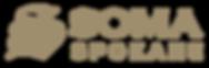 SOMA SPOKANE Logo.png