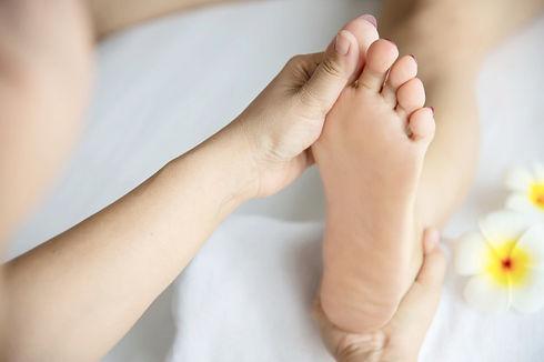 voetreflex massage.jpg