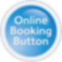 PMS-Cloud-booking-button.png