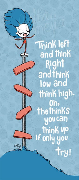 dr-seuss-quotes-think-452x1024.jpg