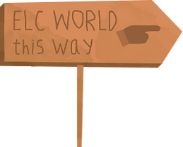 ELC world sign-min.png