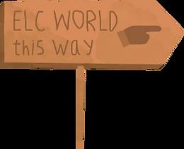 ELC world sign-min.png