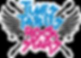 TTRS-New-Logo-2.png