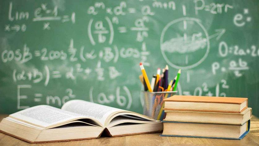 education1600-1024x576.jpg