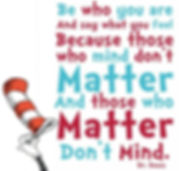 dr-seuss-quote-be-who-you-are.jpg