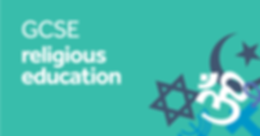 ds05690-gcse-religious-education-1200x63