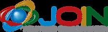 LogoJoinADVANCED.png
