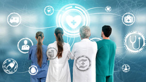 The pandemic reveals the need for better telemedicine