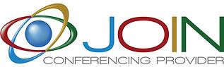 LogoJoinConferencing fondo bianco.png