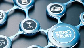 5 steps for modernizing enterprise networks