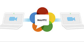 Vidyo for WebRTC: used ports