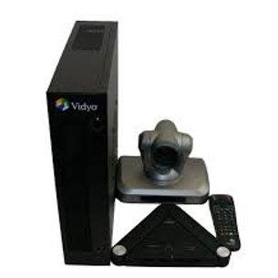 Vidyo HD220