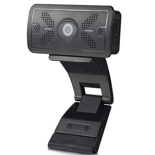 Minrray Full HD USB Conferencing camera