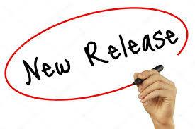Nuova release del servizio Join Audio