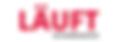 läuft_KUNDEN_WEB_logo.png