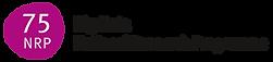 logo_nfp75_en.png