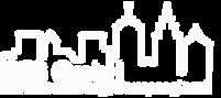 logo betschard komplett.png