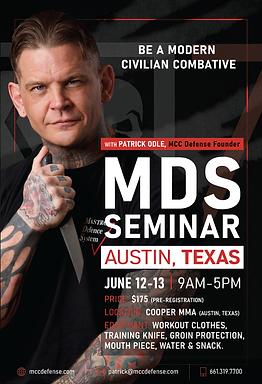 MCC_Texas_SeminarJune2021.png
