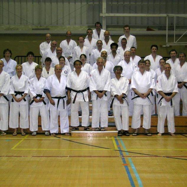 dojo-group2.jpg