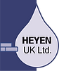 Heyen-damp-proofing.png