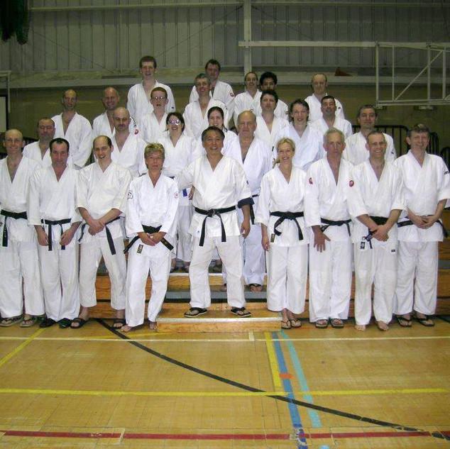 dojo-group1.jpg