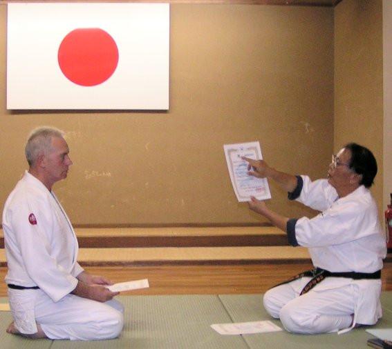 tonyrussell-ward--kenshi-uno0062a.jpg