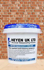 Masonry-Cream-Vertical.jpg