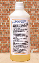 22-Dual-Purpose-Fungicide-Vertical.jpg