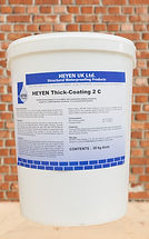 Thick-Coating-2c-Vertical(3).jpg