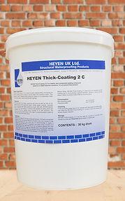 Thick-Coating-2c-Vertical(3).jpg